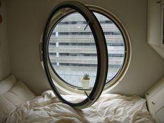 The Best Capsule Hotels in Tokyo