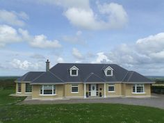 26 best new houses images new houses apartments for sale ideal home rh pinterest com