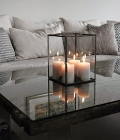 tips-deco-ideas-para-hacer-tu-casa-mas-acogedora-decoracion-low-cost-velas