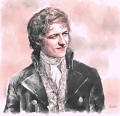 """""""In Russia he would be Onéguine..."""" 