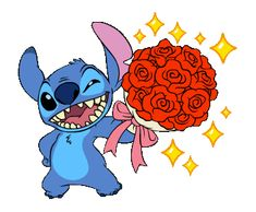 Ideas For Wallpaper Iphone Disney Wallpapers Lilo Stitch Emo Wallpaper, Wallpaper Iphone Disney, Cute Disney Wallpaper, Trendy Wallpaper, Cute Wallpapers, Lilo En Stitch, Lilo And Stitch Quotes, Disney Stitch, Stitch Movie