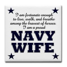 A very proud wife of my Chief Petty Officer Us Navy Wife, Military Girlfriend, Navy Mom, Military Love, Military Spouse, Military Retirement, Military Quotes, Military Families, Love Quotes For Wife