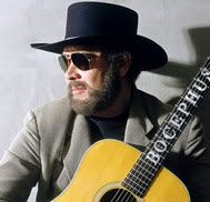 did your daddy really write all those songs? that don't deserve no answer hoss, let's light up and just move along