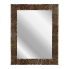 Upgrade your home decor with stylish Hitchcock Butterfield Allure River Sunset Wall Mirror . Featuring a silver finish, this wall mirror showcases. Small Wall Mirrors, Silver Wall Mirror, Rustic Wall Mirrors, Contemporary Wall Mirrors, Round Wall Mirror, Copper Mirror, Sun Mirror, Mirror Set, Modern Wall