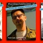 #fuoridalportodellenebbie, il manifesto #anticorruzione