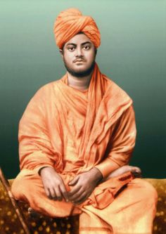 Swami Vivekanand part 1 of 6 - Prof. Indian Saints, Saints Of India, Indian Army, Swami Vivekananda Wallpapers, Swami Vivekananda Quotes, Bhagat Singh Wallpapers, Sai Baba Wallpapers, Car Wallpapers, Indian Freedom Fighters