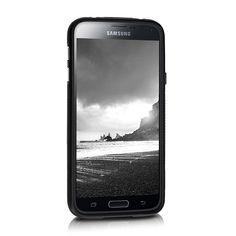 kalibri Armor Schutzhülle für Samsung Galaxy: Amazon.de: Elektronik