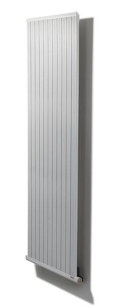 Línea T, vertical: productos a la vanguardia en su sector gracias al ACS…