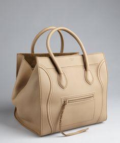 vestiti Best immagini borse Buy 49 Gioielli di nelle Shenzhen PHTnw4xq