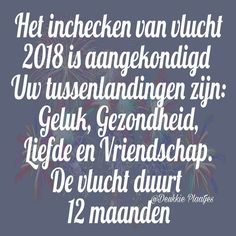 Christmas Text, Christmas Wishes, Christmas Greetings, Christmas And New Year, Quotes About New Year, Year Quotes, Geluk, New Year 2018, New Year Wishes