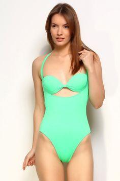 1eb84d9005 37 Best Swim suit Swimwear images