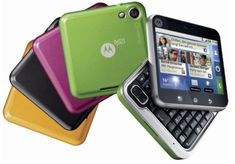Motorola Phones - Finding Quite A Lot On The New Mobile Phone Mobiles, Bluetooth, Cell Phone Plans, Ipad, New Mobile, Latest Mobile, Old Phone, New Phones, Mobile Phones