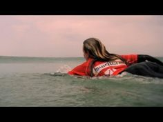 Swatch Girls Pro France 2012 - The Final