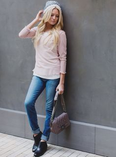The Chalk Garden Cooperation. Chalk Garden. Ag. Sam Edelman. Blush tones. Neautrals. xxBA. Fashion blogger.
