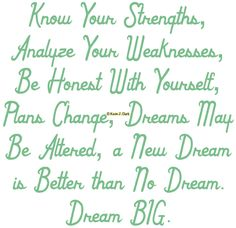 #KJACDesigns #Cafepress #GiftShop #Honesty & #Adaptation #DreamBig #Motivational & #inspirational #Gifts for #Family #Friends #Groups #Teams #Schools or #Companies Find it at http://www.cafepress.com/dd/101231671 via @cafepressinc