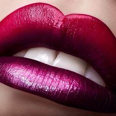 @hadriendenoyelle #christellecossart #close-up #beauty #lips #christelle.cossart.free.fr