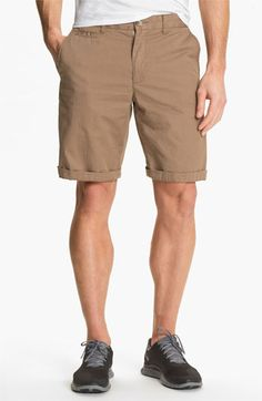 1901 'Eastport' Shorts available at #Nordstrom