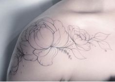 Love Love Love maybe base my whole thought around this. beautifully delicate yet a statement
