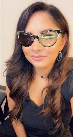 Geek Glasses, Eyewear, Sunglasses Women, Lens, How To Wear, Style, Fashion, Swag, Moda