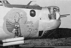 Ginger Rogers inspired ww2 nose art Jefferson Airplane, Ginger Rogers, Ww2 Planes, Pin Up Photography, United States Army, Nose Art, Military Aircraft, Airplanes, Wwii