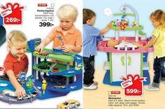 Brinquedos Infantis | Fotos mais Imagens