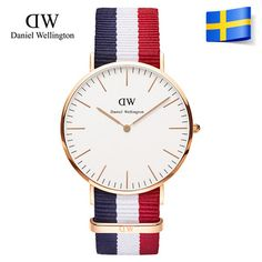 News 2015 high quality Sports Brand Luxury Nylon Leather Strap Watches Women Quartz Men Casual Wristwatch relogio masculinos Relojes    Daniel Wellington Watches DW Watch Men Women Leather Fabric Strap Quartz Watches with Watches Boxes and Tag                 ... http://showbizlikes.com/product/2015-high-quality-sports-brand-luxury-nylon-leather-strap-watches-women-quartz-men-casual-wristwatch-relogio-masculinos-relojes/