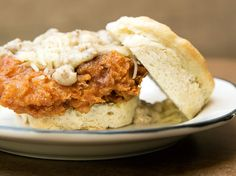 Biscuit Love   Nashville, TN   Founded as a beloved food truck, the new brick-and-mortar restaurant serves fluffy biscuits, plus craft beer and brunch cocktails.