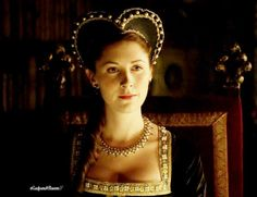 AVAILABLE NOW:  Attifet Copyright DesignsFromTime 2013 - 2015. All rights reserved. #Elizabethan Costume #Renaissance
