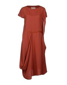 3/4 Length Dress Maison Martin Margiela 1 Women on YOOX.COM. The best online selection of 3/4 Length Dresses Maison Martin Margiela 1. YOOX.COM exclusive items of Italian and international designers - Secure payments
