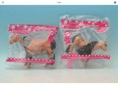 Magazine models - Rocky and Poppy Pony Breeds, Ponies, Poppy, Magazine, Models, Animals, Templates, Animales, Animaux