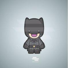 BATMAN!!!  Batman or Superman who's your favorite?  #brucewayne #batman #batmanvsuperman #dcomics #vector  #vectorart #design #graphicdesign #flatdesign #digitalart #creative #vinyltoys #visforvector #picame #pins #pingame #iconaday #illustrator #ilustration #zoffa #ilustracion #draw #pencil #instawork #pop #bestvector #instaworld #geek #graphic by zoffa