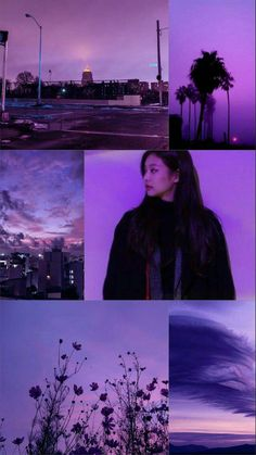 List of the New of Black Wallpaper Neon for Oppo This Month from Uploaded by user Wallpaper Pictures, Black Wallpaper, Kpop Aesthetic, Aesthetic Photo, Aesthetic Lockscreens, Photoshoot Pics, Jennie Kim Blackpink, Blackpink Photos, Blackpink Jisoo