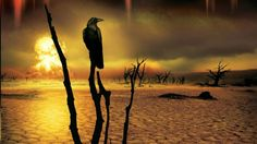 Stephen King's 'The Stand' On Hold, While 'The Dark Tower' Grows Stephen King It, Stephen King Tattoos, Stephen King Movies, The Stand Movie, Josh Boone, The Dark Tower, Hooray For Hollywood, The Fault In Our Stars, Feature Film