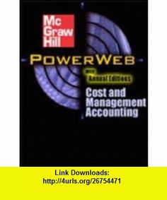 Ri Im Managerial Accounting (9780072555226) Ray H. Garrison , ISBN-10: 007255522X  , ISBN-13: 978-0072555226 ,  , tutorials , pdf , ebook , torrent , downloads , rapidshare , filesonic , hotfile , megaupload , fileserve