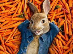 #PeterRabbit #HollywoodMovies Peter Rabbit 2018 Movie Poster Bollywood Wallpaper NEW YEAR CARDS PHOTO GALLERY    LH3.GGPHT.COM  #EDUCRATSWEB 2020-05-13 lh3.ggpht.com https://lh3.ggpht.com/__IZmjWa9BR0/TN9K1Kfv44I/AAAAAAAAA14/ipdVvTXK3lY/s800/5577044_uevEL.png