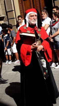 rievocazione storica medioevale