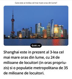 Beijing, Shanghai, China, Nepal, New York Skyline, Culture, Abstract, Travel, Geography