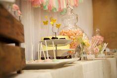 #TotNuvis2013 #sweettable #wedding #bodas #boda #sweet #dulces