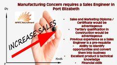 Training Consultant  Jobs  Vacancies    Training