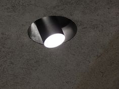 Lighting by PSLAB for PIUARCH on Les Hommes, Milan.