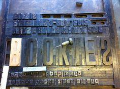 Printing the Bookies poster  http://bookies.fi