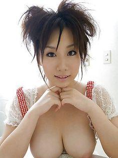 So nude asians pics XXX