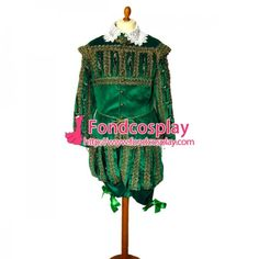 Halloween Medieval Gown Men'S Outfit Carnival Of Venice Mask Ball Cosplay Costume Venice Mask, Carnival Of Venice, Medieval Gown, Cosplay Costumes, Gowns, Female, Halloween, Outfits, Fashion