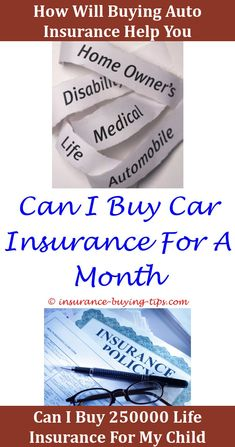 Event Insurance Quote Interesting Auto Policy Quote  Buy Car Insurance