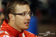 Sebastien Bourdais, currently recuperating from a broken pelvis after his 118G shunt in qualifying for the Indy 500, says he is frustrated by not enough people admitting that the racing at Texas Motor Speedway was too risky. David Malsher reports.