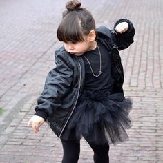 See Instagram photos and videos from Plum NYC (@plumnyc) Tutu, Baby Kids, Girl Fashion, Winter Jackets, Ballet Skirt, Photo And Video, Skirts, Instagram Posts, Plum