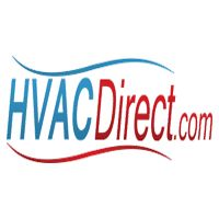Starpil wax coupon codes this sale might surprise you get 20 off hvacdirect coupons up to 30 off hvacdirectcom coupons codes hvacdirectcom hvacdirectcomcoupons hvacdirectcomdiscounts hvacdirectcomdeals coupons fandeluxe Gallery