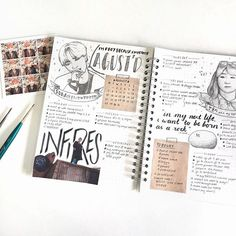 """*✿❀ 3rd week of august spread ❀✿* finally did a spread for one of my biases!! 2 more to go!! i dont like that this spread is so plain ( ಠ ∩ಠ) i'll make more detailed spreads during the holidays which is in september which is BTS' comeback and jungkook's bday month which means BTS spreads coming up °˖✧◝(⁰▿⁰)◜✧˖° - thank you so much for 2.3k!!! and also for the sweet messages on my sarahah :"""") i love you all so much *virtually hugs everyone* (੭ु。╹▿╹。)੭ु - that yoongi hhyh pt.1 photocard was…"""