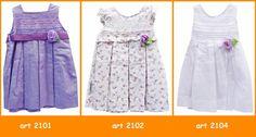 LOREN BEBES - ropa para bebes y niños - Venta por mayor y menor - Las mejores marcas - Compra - Venta
