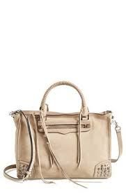Oh my I adore  hermes handbag !! Sophia  is going to love this !